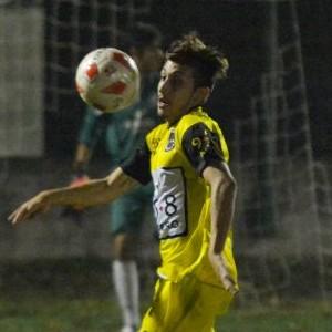 Esposito Gianluca