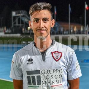 Cabrini Fabio
