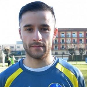 Cirigliano Fabio
