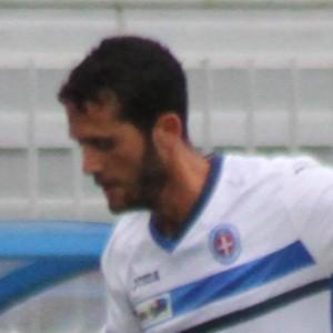 Tartaglia Angelo