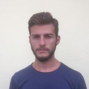 Filippazzo Gabriele