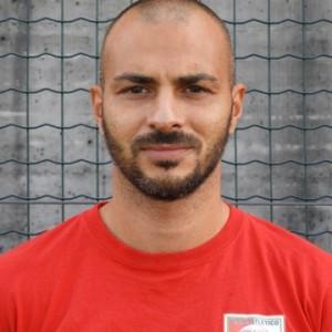 Aniello Riccardo