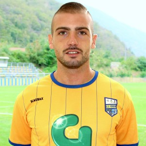 Giani Andrea