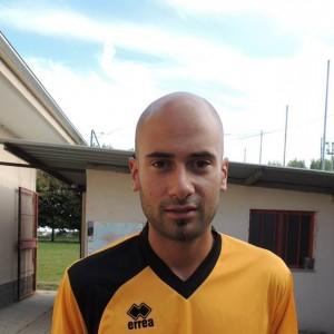 Rapisarda Alessandro