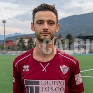 Balducci Alessandro