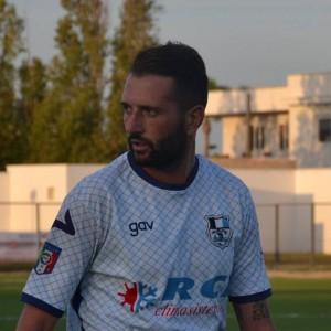 Ciurlia Filippo