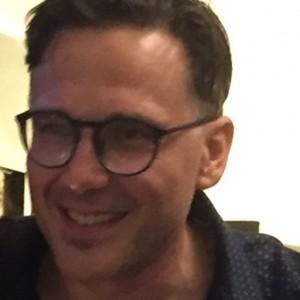 Cataldo Antonio