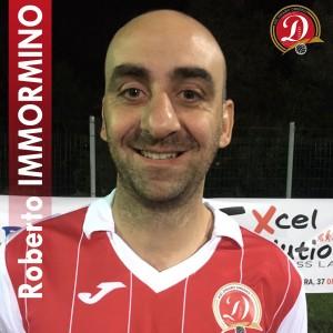 Immormino Roberto