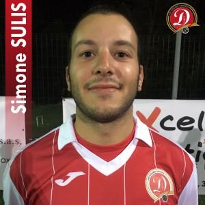 Sulis Simone