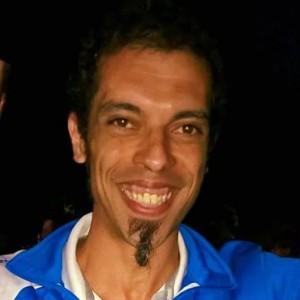 Lashin Mohamed
