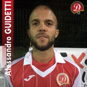 Guidetti Alessandro