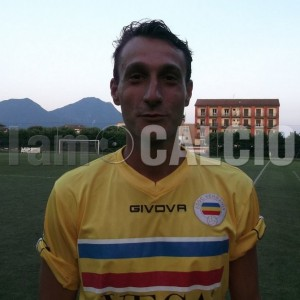 Austoni Gianluca