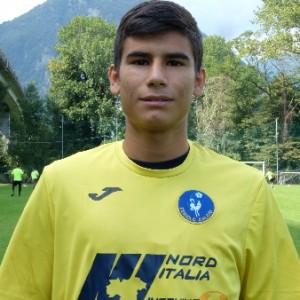 Bianchi Edoardo