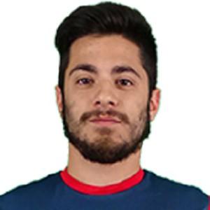 Giglio Antonio Michael
