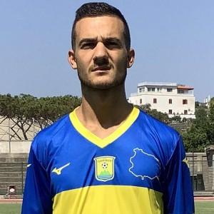 Arcamone Giovan Giuseppe
