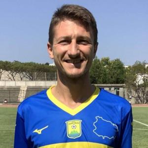 Ferrari Pietro