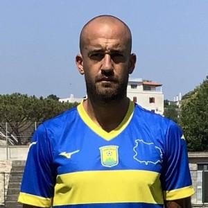 Monti Vincenzo