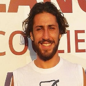 Pagano Antonio