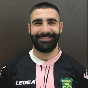Cercio Lorenzo