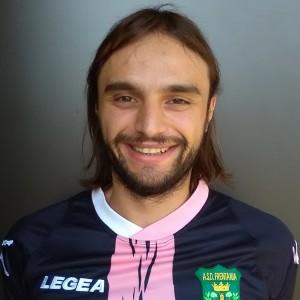 Siena Tommaso