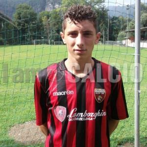 Pontiroli Luca