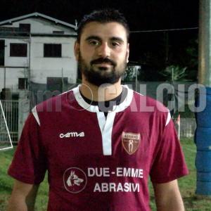 Tacchini Simone