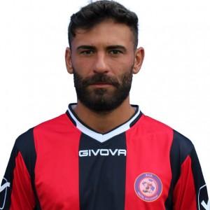 Romano Umberto
