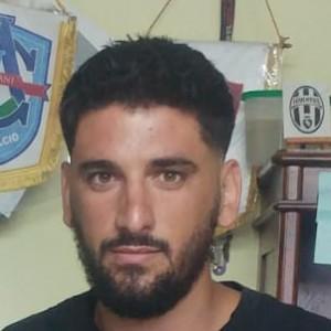 Liccardi Marco