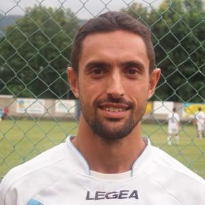 Brino Manuele