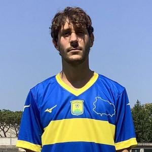 Aiello Salvatore