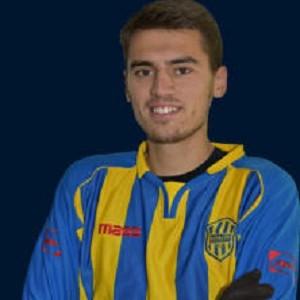 Boarolo Domenico