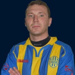 Reggie Massimiliano