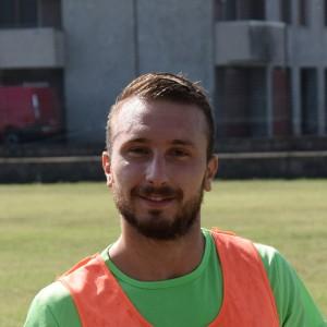 Vicenzi Marco