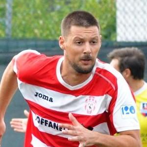 Pinto Michele