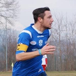 Pietro Acquadro