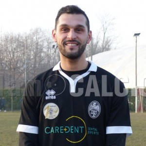Pinton Alessandro