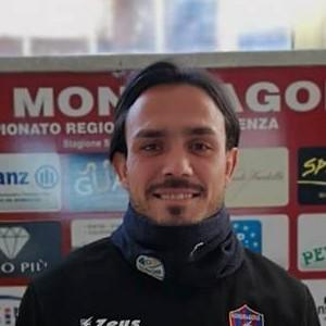 Capaccione Francesco