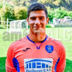 Baccin Alessandro