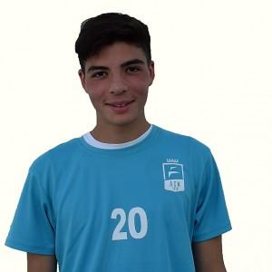 Izzo Antonio