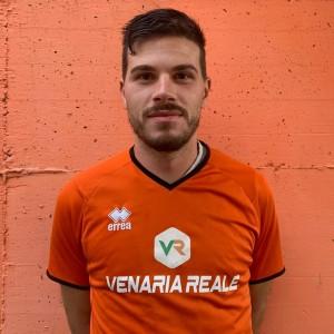 Mezzela Leandro