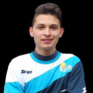 Luciano Vittorio