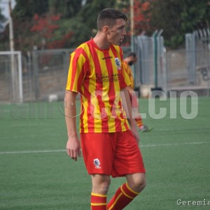 D'Alessio Vincenzo