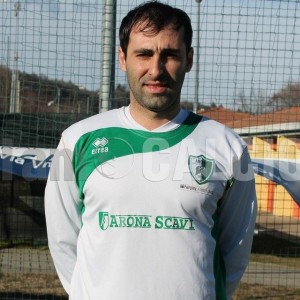 Mochi Estefano Roman