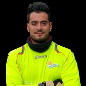 Iandoli Vincenzo