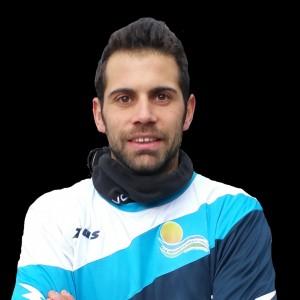 Colucci Vito