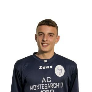Minucci Daniele