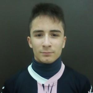 Ciliberti Antonio