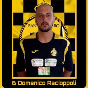 Racioppoli Domenico