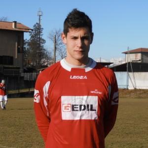 Mattioni Michele