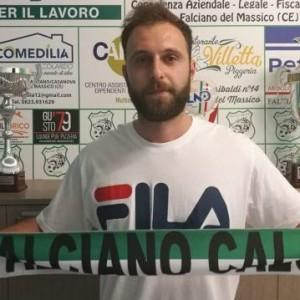 Morrone Paolo